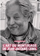 Cover Lart du montrage