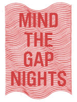 Event Mind the Gap