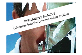 Project Reframing Reality