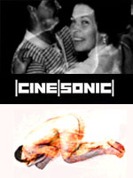 Event Cinesonic3