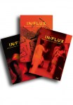 pack_influx_1-38